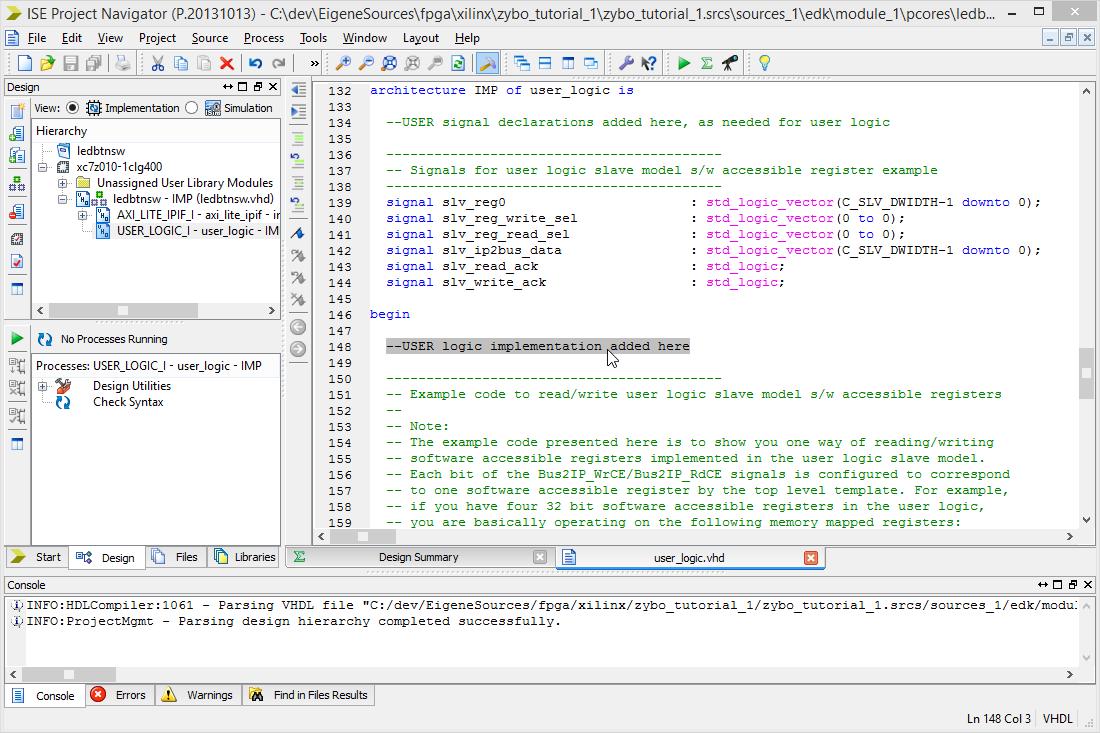 vhdl  Hexadecimal number on sevensegment  Stack Overflow